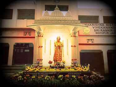 SwamijiFocussed
