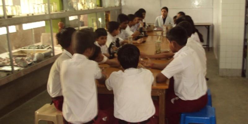 RKM Lady Indra English School (27)