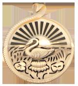 Ramakrishna Mission Jamshedpur